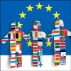 История основания ЕС